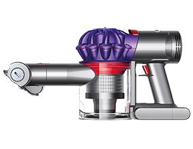 Dyson V7 Car+Boat Handheld Vacuum Cleaner