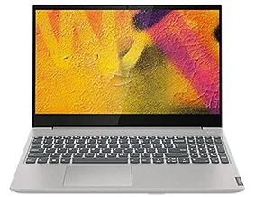 Lenovo 15.6 Inch IdeaPad S340 Platinum Notebook