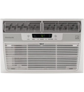 Air Conditioner Sizing & Buying Guide