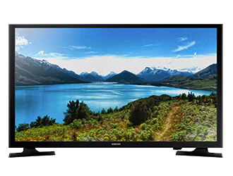 Shop the Samsung 32inch Black LED 720P HDTV