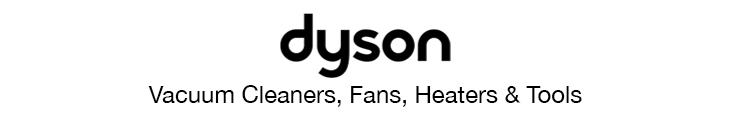 Visit the Dyson brand store at Abt