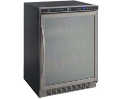 Avanti Beverage Cooler - BCA5105SG1