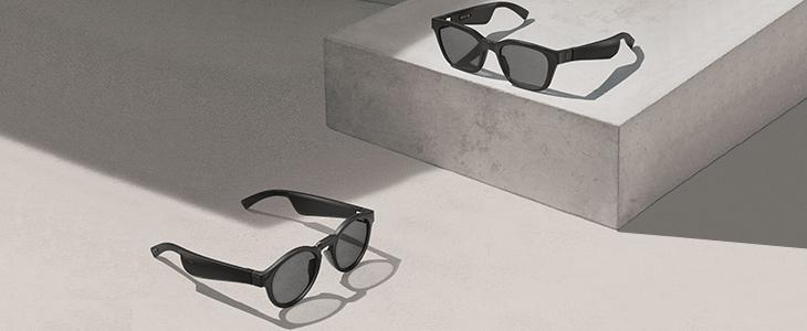 Bose Frames Shades of Summer Giveaway