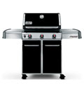 Outdoor Grill Buying Guide