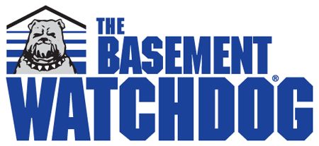 Basement Watchdog Logo