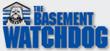 Basement Watchdog