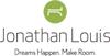 Jonathan Louis