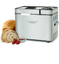 Bread Machine Buying Guide