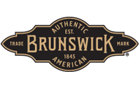 Shop Brunswick at Abt
