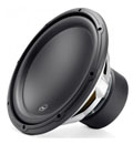 Car Subwoofers Buying Guide