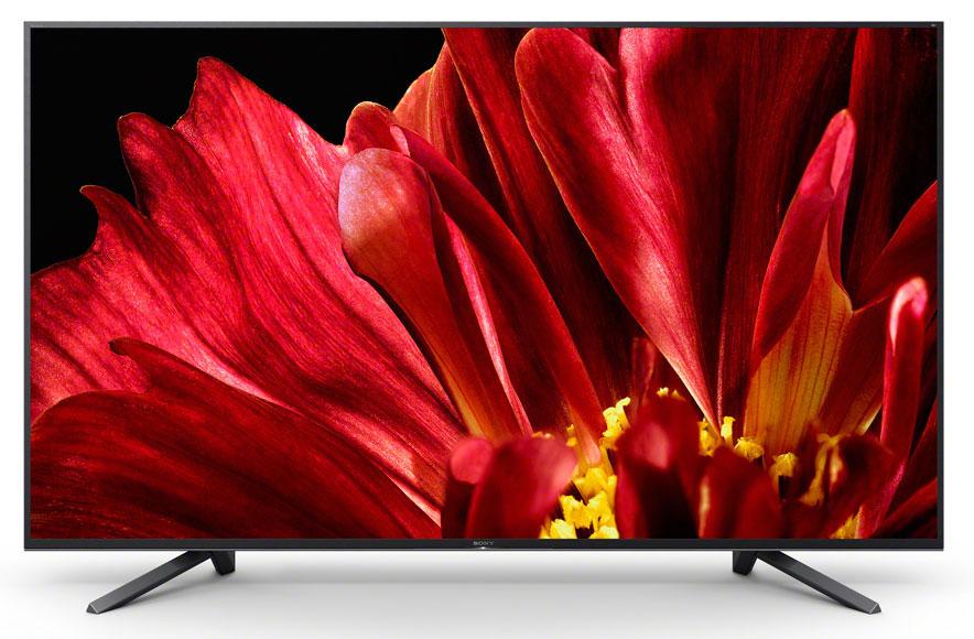 Shop LG LED TVs   Abt