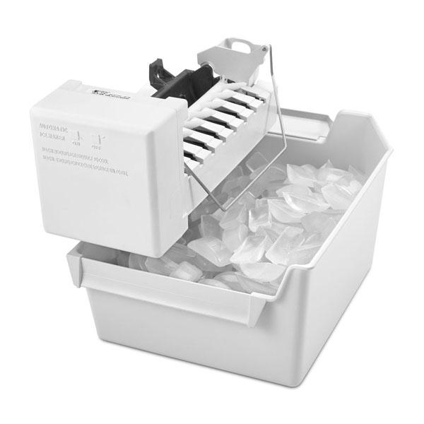 Ice Maker Kit | Ice Machine Parts | Abt on