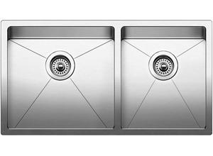 Kitchen Sinks | Abt on