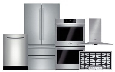 Shop Kitchen Appliances   Free Shipping On Many Items | Abt