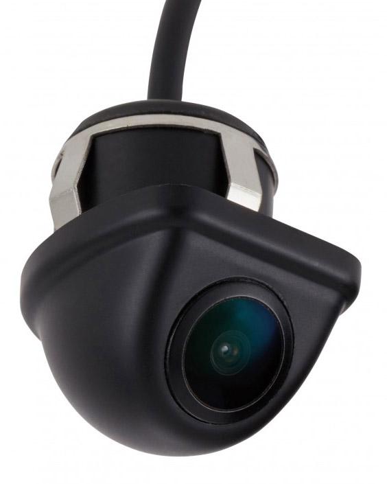 Mobile Rearview Cameras | Backup Camera for Car | Abt