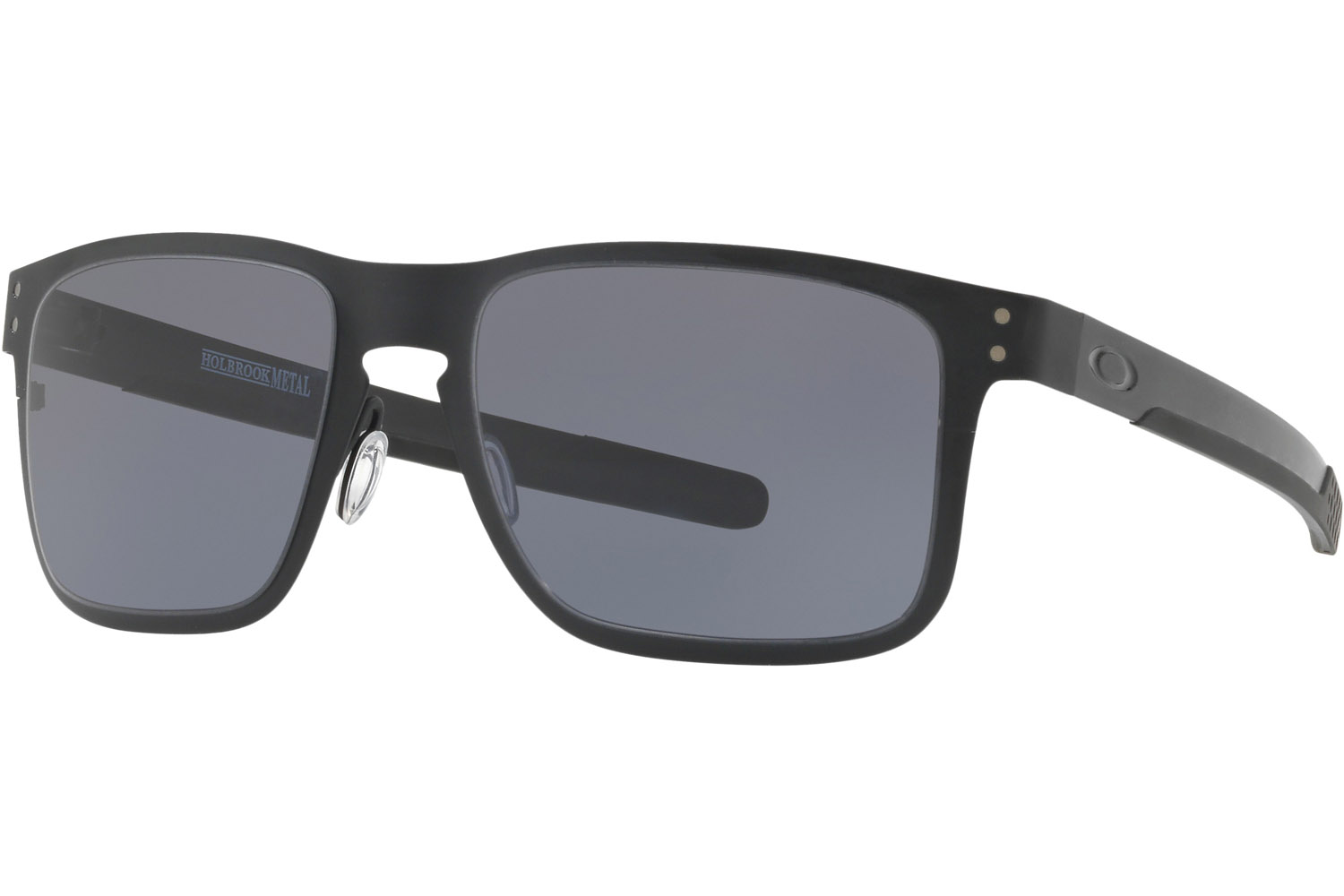 0339d9e7cb Shop Sunglasses - Free Shipping on Many Items