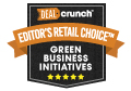 Abt Electronics Earns Our Editor's Retail Choice Award™ for Green Business Initiatives