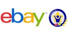 Customer Reviews From EBAY