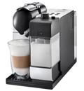 Espresso Maker Buying Guide