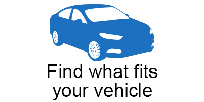 Mobile Fit Guide - Configure your mobile electronics for your vehicle. Enter your vehicle information below to see what fits your ride.