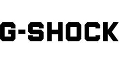 Casio G-Shock Watches