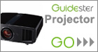 Projector Guidester