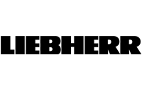 Shop Liebherr at Abt