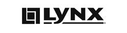 Lynx at Abt