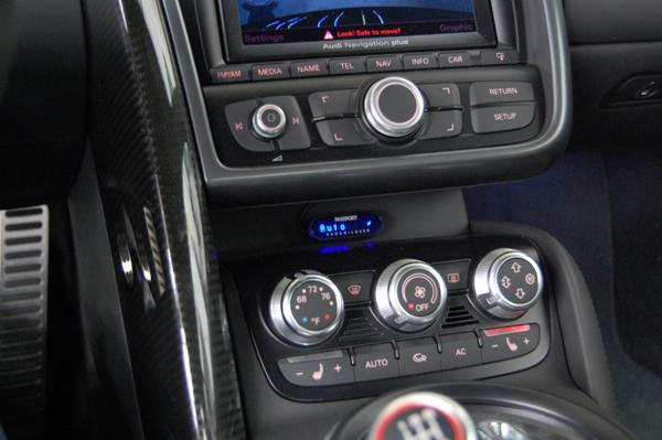 stereo wiring 2009 audi r8 audi r8 drivetrain diagram custom mobile installations done by award winning ... #6