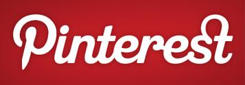 Abt's Pinterest