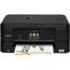 Digital Printer Buying Guide