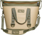 YETI Field Tan Hopper Two 40 Portable Cooler