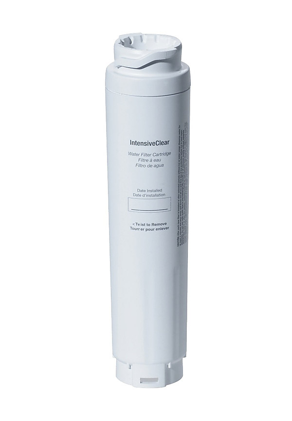 Miele Refrigerator Replacement Water Filter - KWF1000