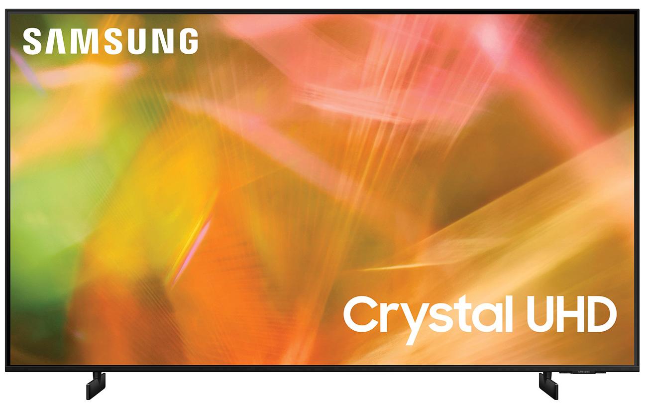 Samsung – 50″ The Frame LED 4K UHD Smart TV