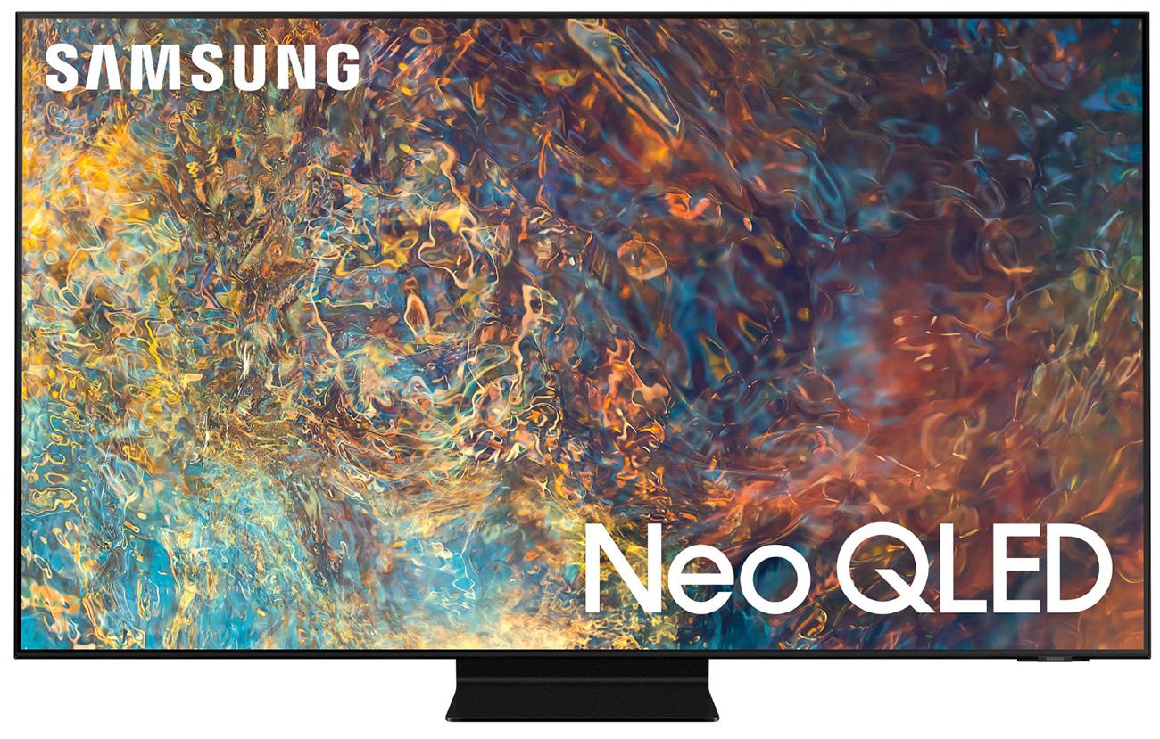 Samsung – Q70 Series 75-Inch Smart TV, Flat QLED 4K UHD HDR – 2019 Modely)