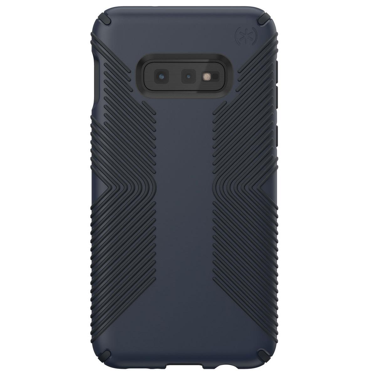 Speck Presidio Grip Samsung Galaxy S10e Case 1245786587