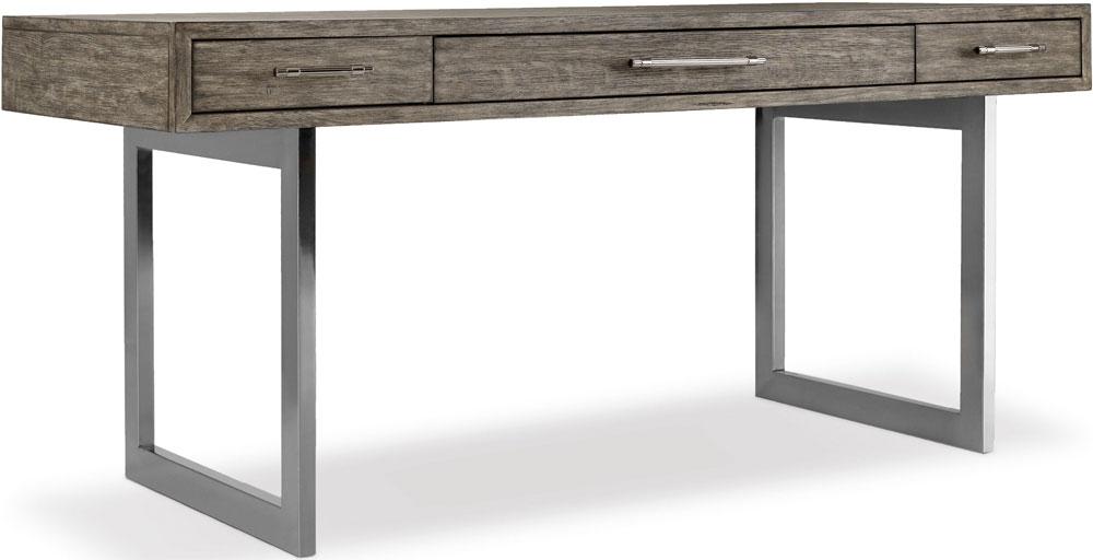 Hooker Furniture Home Office Curata Leg Desk