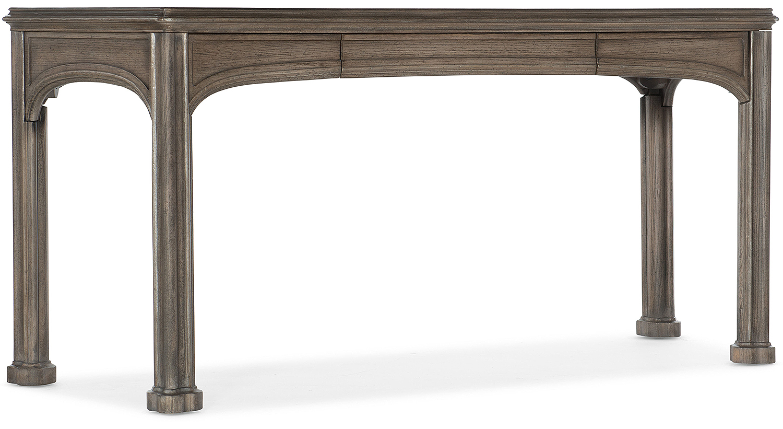Hooker Furniture Home Office Woodlands Writing Desk
