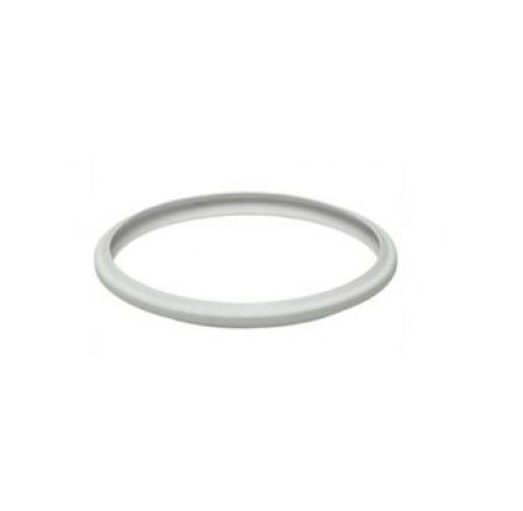 WMF Pressure Cooker Lid Sealing Ring