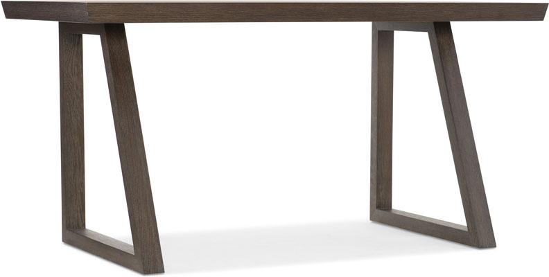 Hooker Furniture Home Office Miramar Aventura Andrea Writing Desk