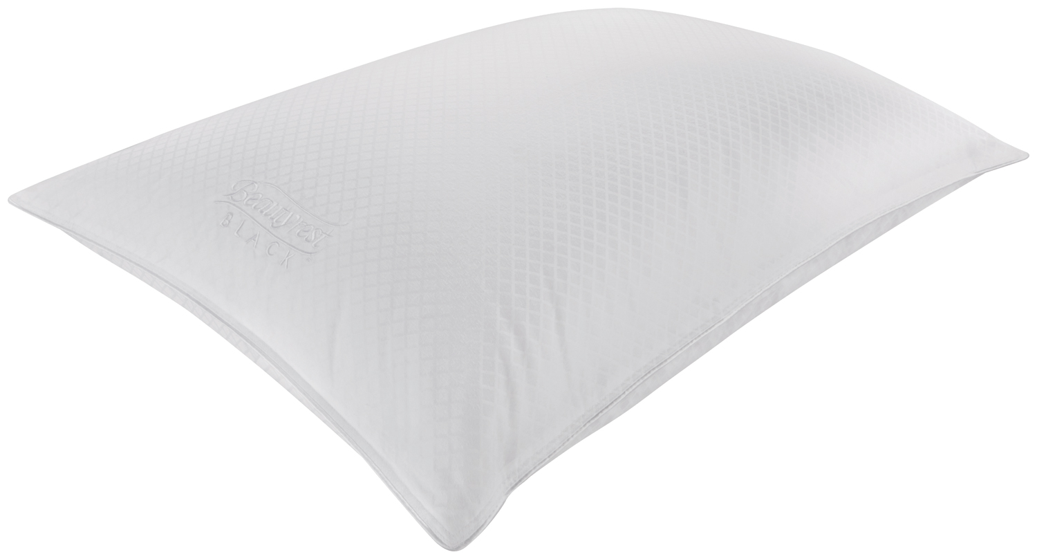 Polyfill Bed Pillow Beautyrest
