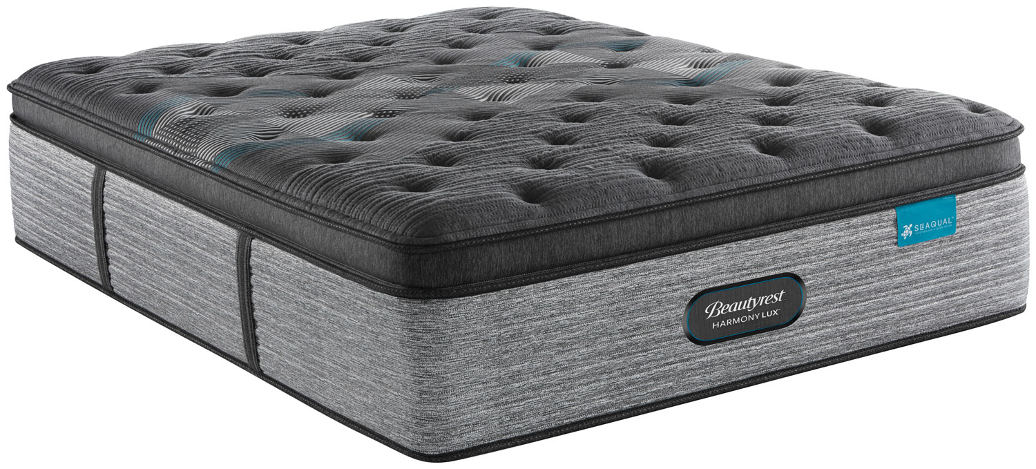 beautyrest black lumagel memory foam pillow