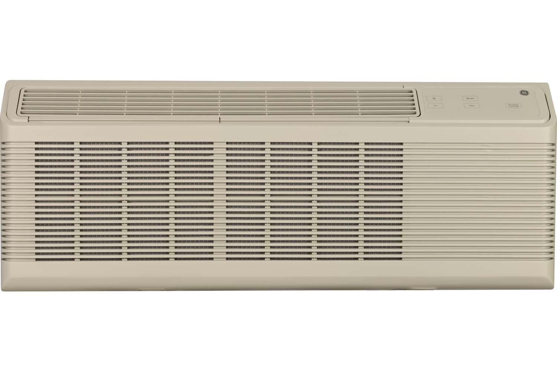 GE Zoneline 9,200 BTU 11.9 EER 230V Wall Air Conditioner