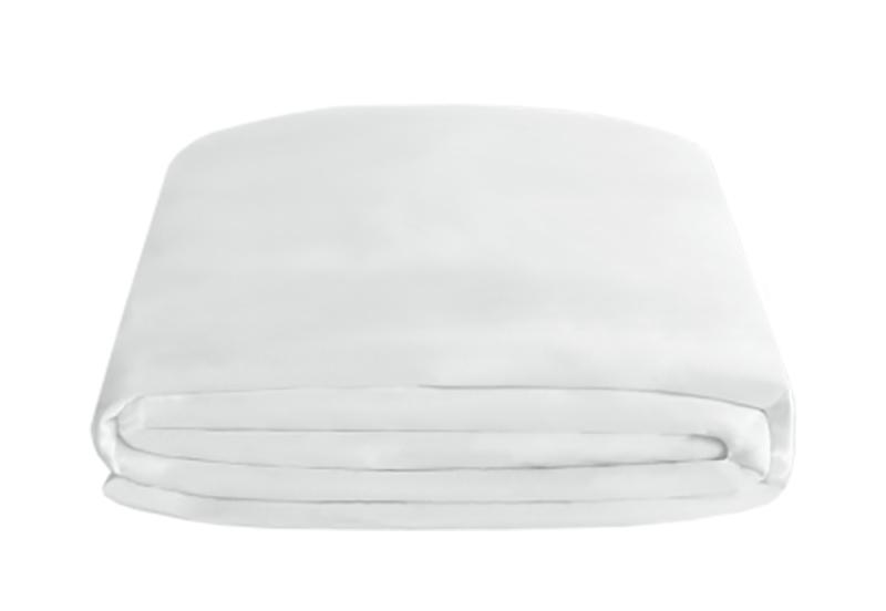 Foster Lux Estate Memory Hybrid Pillow