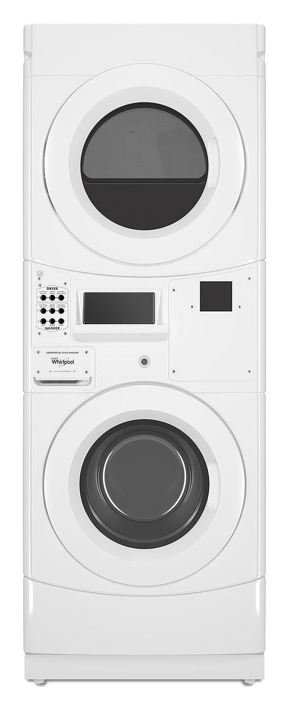 Ozforex travel card whirlpool dryer supply and demand forex sam seiden morning