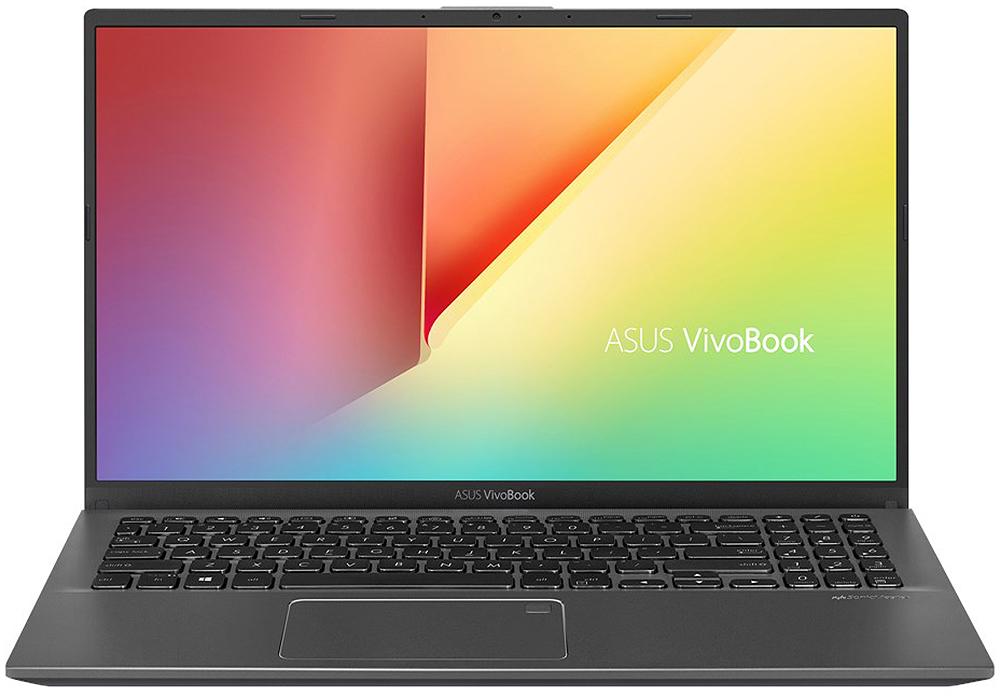 Asus Vivobook 15 Ryzen 5 3500u Laptop F512da Rs51 Abt