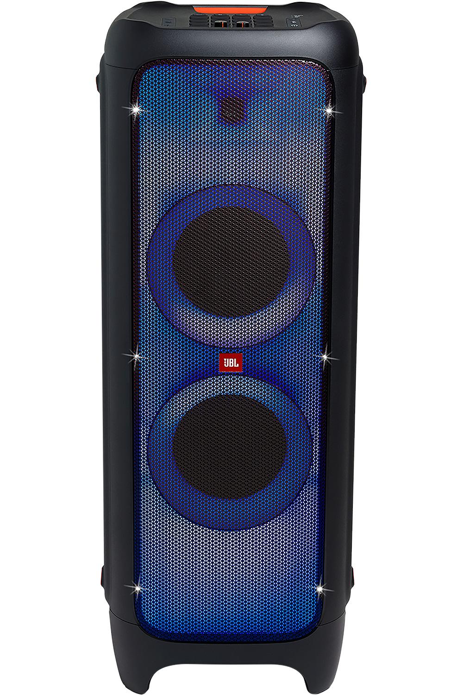 JBL PartyBox 1000 Black Bluetooth Party Speaker JBLPARTYBOX1000AM