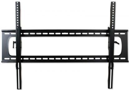Sunbrite Tv Black Tilt TV Wall Mount