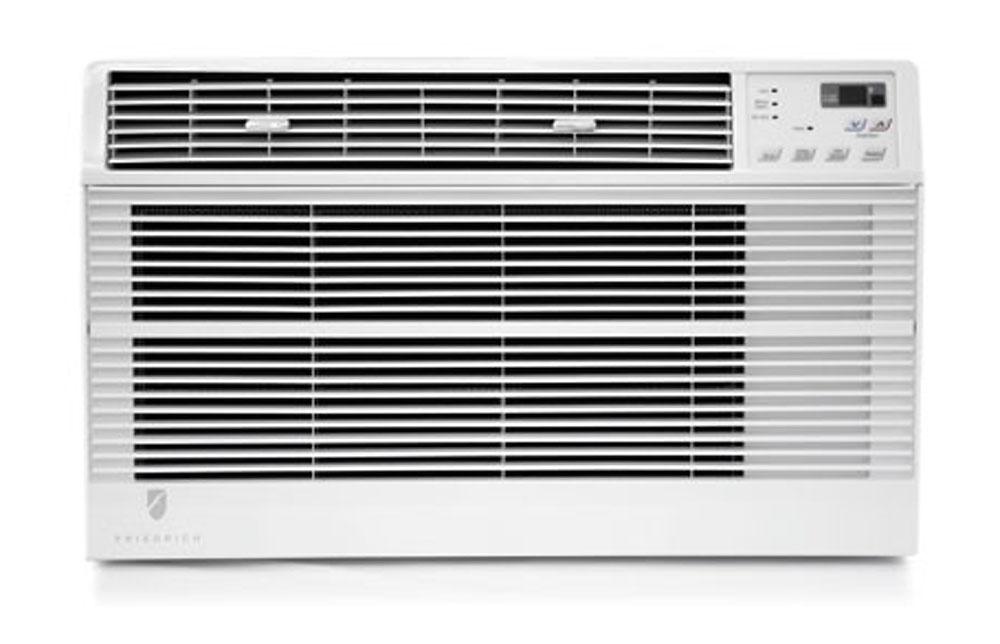 Friedrich 11,200 BTU 9.8 EER 230/208V Wall Air Conditioner