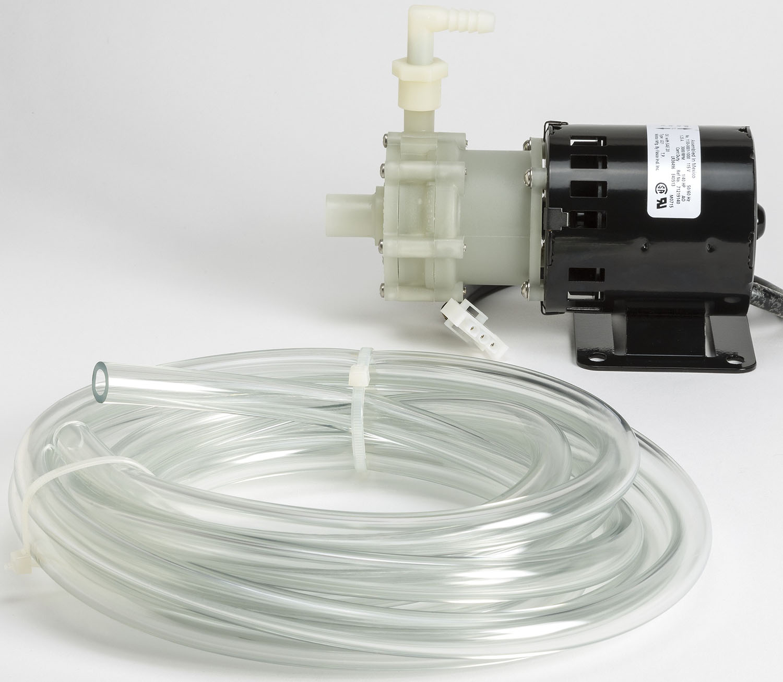 Ge Ice Maker Drain Pump Kit Upk3